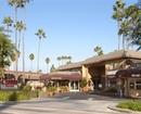 Ramada Inn Maingate Hotel