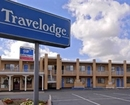 Travelodge Santa Fe Plaza