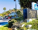 Best Western Laguna Reef Inn