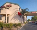 Econo Lodge Arroyo Grande