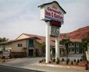 Coronada Inn & Suites Hurricane