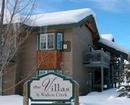Villas At Walton Creek Steamboat Springs