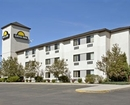 Days Inn Jerome Twin Falls
