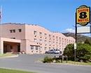 Super 8 Motel Durango Purgatory