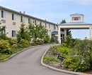 Ramada Limited Sequim