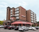 Ramada Suites Conference Centre Niagara Falls