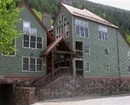 Resortquest Rentals At Etta Place Telluride