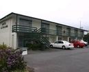Cleveland Motel Rotorua