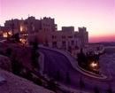 Moevenpick Nabatean Castle Hotel Petra