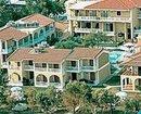 Iliessa Beach Hotel Zakynthos