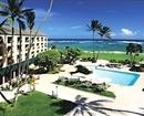 Resortquest Kauai Beach Hotel
