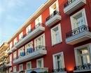 Kosmopolit Hotel Loutraki