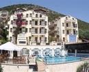 Aqua Princess Hotel Kas