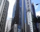 Wesley Hotel Hong Kong (The)