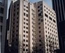 New Kukje Hotel Seoul
