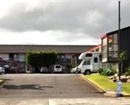 Ellerslie Highway Motel Auckland