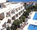 Belavista Da Luz Hotel Algarve