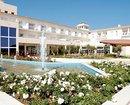 Cartaya Garden Hotel & Spa