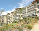 The Sands On Onetangi Apartments Waiheke Island