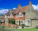 Dog House Inn Abingdon