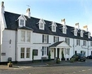 Taynuilt Hotel By Oban