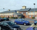 Express By Holiday Inn Stockton-On-Tees