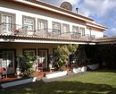 Quinta Da Penha de Franca Hotel Funchal