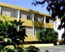 Porto Santo Hotel Madeira