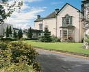 Best Western Keavil House Hotel Dunfermline