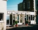 Highcliffe Hotel Clevedon