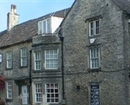 Cross Hands Hotel Old Sodbury