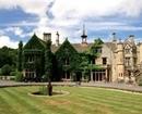 Manor House Hotel & Golf Club Bath