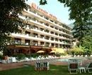 Ramada Treff Hotel Arcadia Locarno