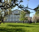 Best Western Akerby Hotell & Konferens