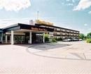Quality Hotel Winn Jonkoping