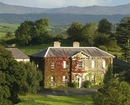Coxtown Manor Hotel Donegal