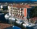 Relais Du Silence Suffren Hotel Port-Grimaud
