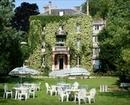 Relais Du Silence Belle Isle Sur Risle Hotel Pont-Audemer