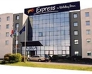 Express By Holiday Inn Poitiers Futuroscope