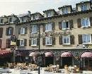Inter Hotel Saint-Jacques Saint Flour