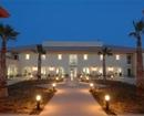 Hotelience Hotel Gallargues Les Jasses De Camargue