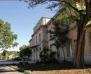 Inter-hotel L'estelou Sommieres