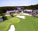 Saint Malo Golf Club Hotel Le Tronchet