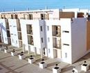 Residhome Les Minimes Residence La Rochelle