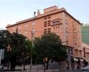 Pirineos-Pelegri Hotel Figueres