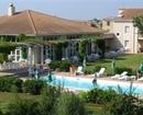 Inter Hotel Le Mas Des Piboules
