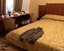 Best Western Saint Claude Hotel Peronne