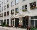 Rokk Hotel Krakow