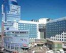 Radisson SAS Szczecin