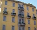 Eden Hotel Naples